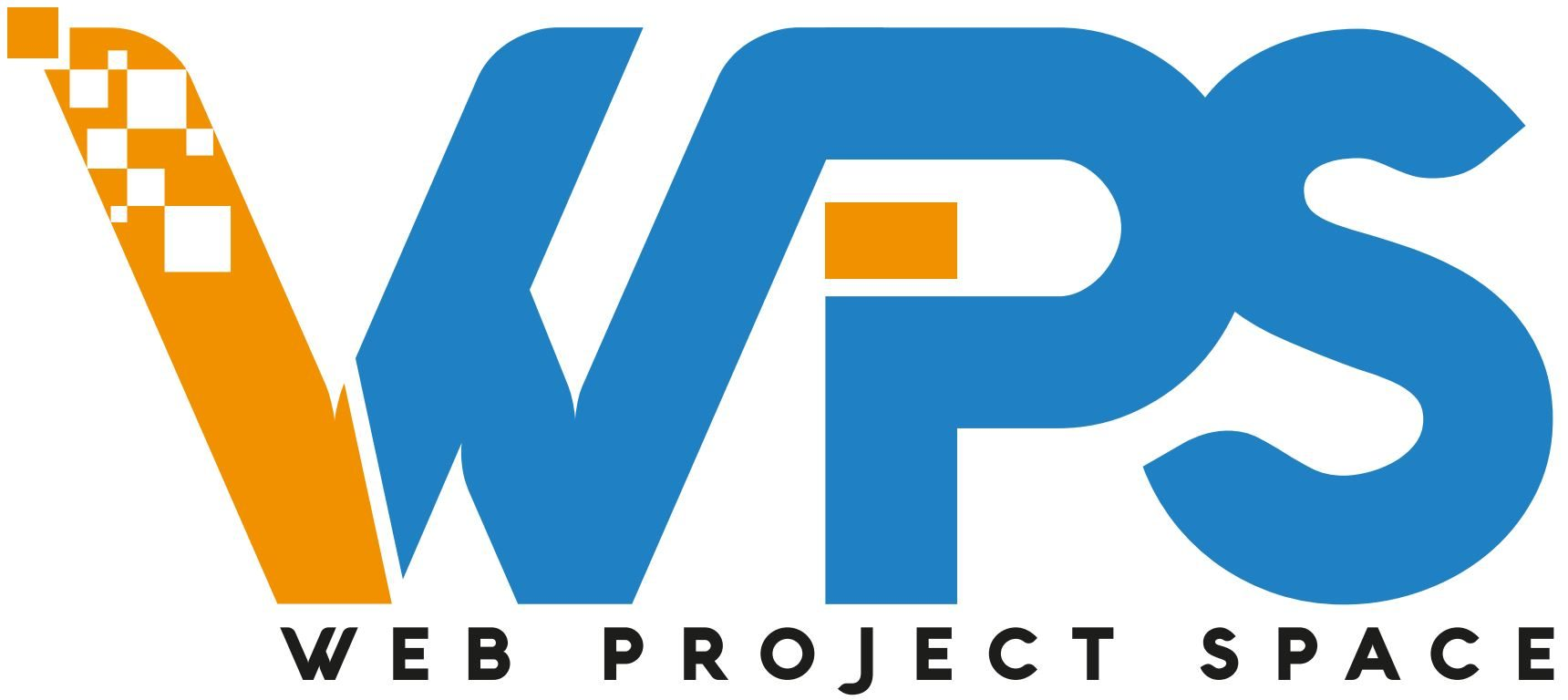 Web Project Space